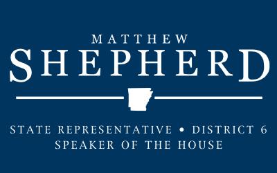 www.matthewshepherd.org